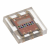 Color Sensors -- TCS3413FNCT-ND -Image