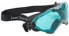 Laser Safety Goggles for Visible Laser Diode -- KPG-6201G