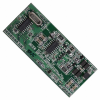 Interface - Modems - ICs and Modules -- 539-1009-ND