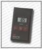Static Sensor -- 3M 718