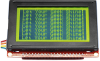 Display Modules - LCD, OLED, Graphic -- LCD-09351-ND