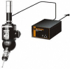 Manually Adjustable Probe Head -- MH20