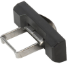 Machine Guarding Accessories -- 1363157