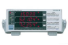 Wattmeter -- WT210 -- View Larger Image
