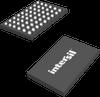 Dual/Single Output Power Management IC -- ISL91302BIIZ-T - Image