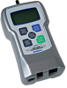 Digital Force Gauge -- FGE-X & FGV-X
