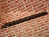 BOSCH R021KK3111 ( ACTUATOR PRECISION MODULE 12X10MM BALL SCREW )
