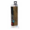 Glue, Adhesives, Applicators -- 3M161147-ND -Image
