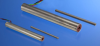 Series 100 -  Linear Velocity Transducers -- Model 0100-0000 - Image
