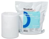 Wipes, Pre-Saturated -- 2805-MCC-BACWR-ND -Image