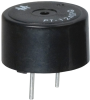 Buzzers -- 458-1076-ND