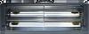 Guardian® Portable Multi-Mount -- GBP182