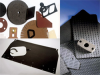 All-State Industries, Inc. - Image