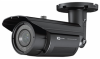 600TVL WideLux Night Vision Vari-focal Bullet Camera -- EL1000