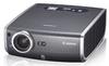 Canon REALiS SX7 Multimedia Projector -- REALiS SX7