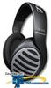Sennheiser HD 515 Open Back Headphones -- 05341