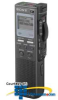 Sony Memory Stick Digital Voice Recorder -- ICD-BM1