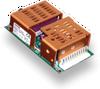 Medical Power Supplies -- APS100MI