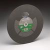 Gemini® Masonry Cut-Off Wheel -- 07660789086