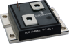 ISA-Plan® High Power, Four Terminal Precision Resistor -- RUG-Z
