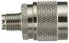 Mini-UHF Jack to N Plug -- 260-400-TP - Image