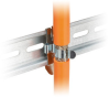 EMC Shield Clamps -- SF|SKL