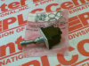 TOGGLE SWITCH 2POS MAINTAINED LOCKING 15AMP 277VAC -- 2NT13D