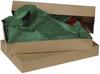 Apparel Boxes, 11 1/2