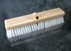 Napping Brush -- 213-14