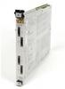 VXI -- E1432A -- View Larger Image