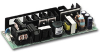 High Reliability Open Frame Power Supply -- ZWSB-AF -- View Larger Image