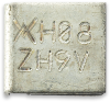 Surface Mount Resettable PTCs -- AHS080-2018-2 - Image