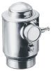 Truck Scale Load Cell -- PR 6221 - Image