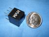 UMHV Series Ultra Miniature High Voltage - Image