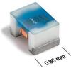 0403HQ (1008) High Q Ceramic Chip Inductors -- 0403HQ-15N -Image