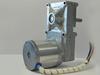 Brushless DC Gearmotor -- Merkle-Korff GF-5706B