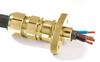 E1FX/MF Cable Gland