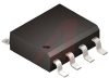80V DUAL N-CHANNEL HEXFET POWER MOSFET IN A SO-8 PACKAGE -- 70017514