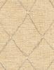 Ah, Net Fabric -- 2091/01 - Image
