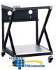 "Kendall Howard Performance Work Bench with 28"" Bottom.. -- 5000-3-300-24 - Image"