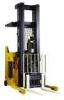 Narrow Aisle Lift Truck -- NR-GB