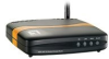 CP Technologies 3G MOBILE WIRELESS G ROUTER -- WBR-3800