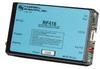 2.4-GHz Spread-Spectrum Radio -- RF416