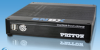 Enterprise IP PBX Appliance -- SmartNode™ Branch eXchange (SNBX) -- View Larger Image