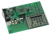 MICROCHIP - DM163030 - LCD 2 Demonstration Board -- 308102