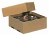 378220 - Thermo Scientific Nunc Chipboard Storage Box, 6/cs -- GO-03759-00 - Image