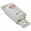 Electrical, Specialty Fuses -- 1294-LA100P8004-CHP - Image