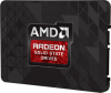 AMD Radeon™ Solid State Drive -- Radeon™ R7 240G SSD