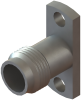 Coaxial Connectors (RF) -- SF3321-60011-ND -Image