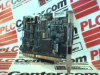 ETHERLINK II ISA CARD -- 3C50316TP - Image